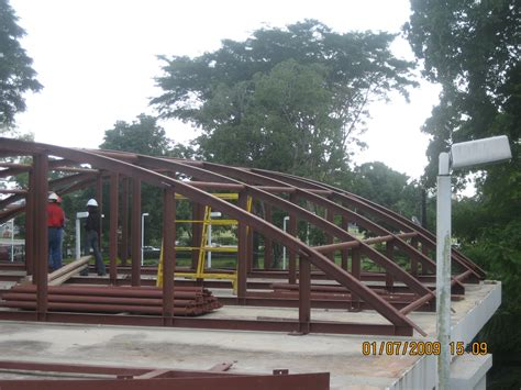 structural mechanical agencies limited