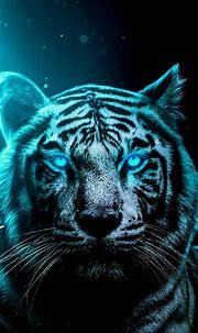 White tiger wallpaper by Thegrimreaper8888 - 4b - Free on ...