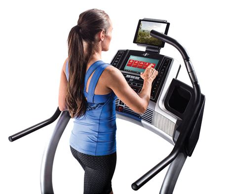 Nordictrack S15i Canada | Exercise Bike Reviews 101