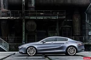 Future 3008 Peugeot 2016 : les r v lations de l 39 argus sur les futurs moteurs peugeot citro n photo 1 l 39 argus ~ Medecine-chirurgie-esthetiques.com Avis de Voitures