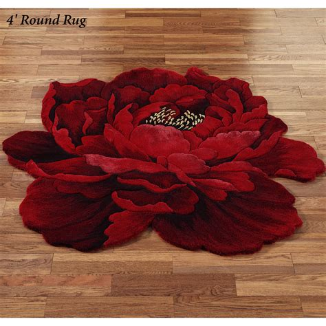 rug beautiful walmart rugs    flooring
