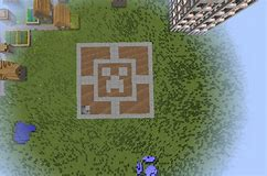 Mesmerizing Minecraft Maison Moderne Xroach Pictures - Best Image ...