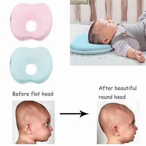 Kopfkissen Für Baby : stillkissen lagerungskissen kissen kinderzimmer baby kopfkissen soft 23cmx22cm ebay ~ Eleganceandgraceweddings.com Haus und Dekorationen
