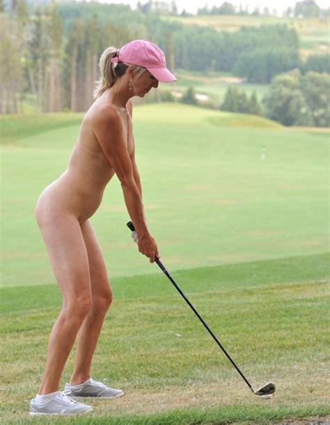 Stefanie Powers Nude —