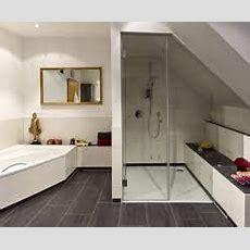 Bildergebnis Für Dusche Dachschräge  Bad Pinterest
