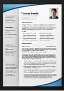 Sample Resumes Professional Resume Templates And CV Templates Resume Sample 16 Software Engineering Professional Resume Career Resume Samples Types Of Resume Formats Examples And Templates Professional Resume Samples 756