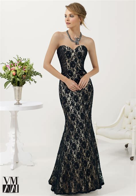 designer dress rental rent designer dresses csmevents