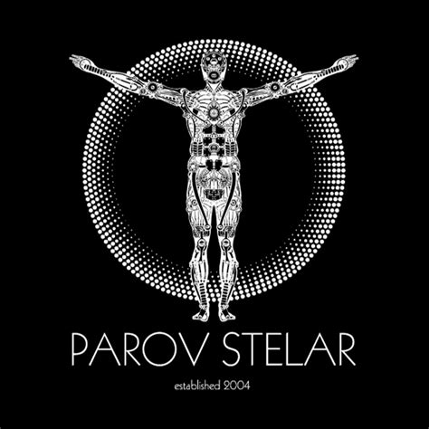 parov stelar youtube