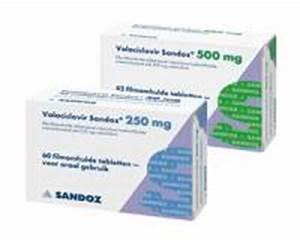 Viagra Kaufen Ohne Rezept Auf Rechnung : valaciclovir 500 mg 42 tabletten kaufen ohne rezept ~ Themetempest.com Abrechnung