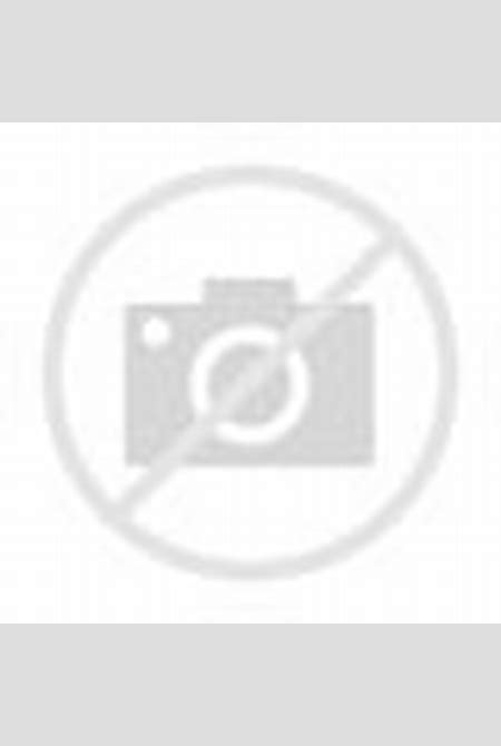 Heißes Shooting: Stefanie Giesinger oben ohne! | OK! Magazin