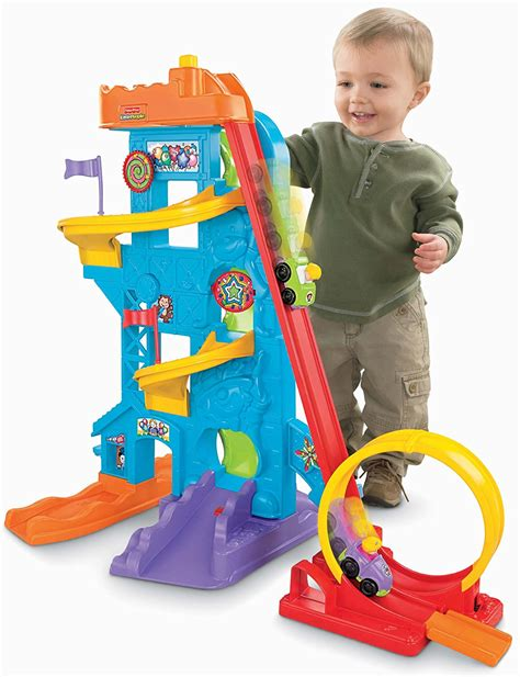 toys for boys babies 2 year old boy toys