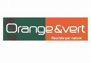 Orange Et Vert Dunkerque : orange et vert coudekerquejachete ~ Dailycaller-alerts.com Idées de Décoration