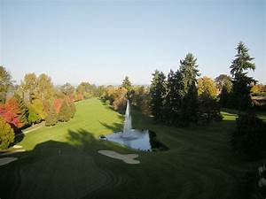 Golf Lounge : broadmoor golf club seattle wikipedia ~ Gottalentnigeria.com Avis de Voitures