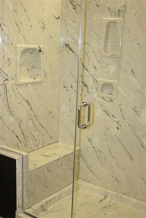 shower packages taylor tere stone
