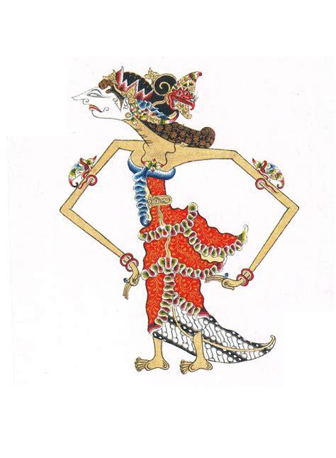 Liontin Wayang Dewi Srikandi galeri wayang dewi wayang ku