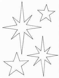 Sterne Zum Basteln : diy anleitung windlichter mit sternen das haus ~ Lizthompson.info Haus und Dekorationen