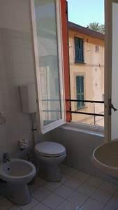 Albergo Lungomare (Bonassola, Italie) - voir les tarifs et ...