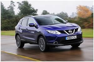 Voiture Nissan Qashqai : le logo nissan les marques de voitures ~ Melissatoandfro.com Idées de Décoration