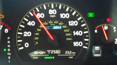 2006 honda accord check engine light 2006 honda accord check engine light reset iron blog