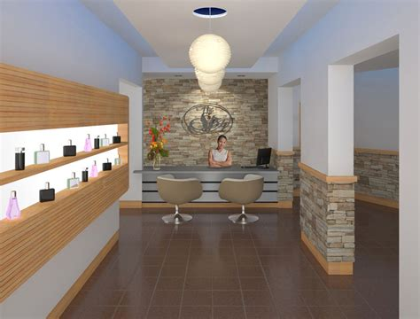 medical spa interior design lobby az usa store reno ideas pinterest spa interior