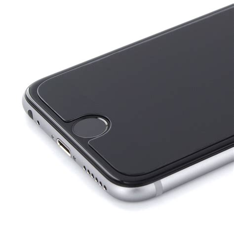 iphone 6 glass iphone 6 6s tempered glass screen protector