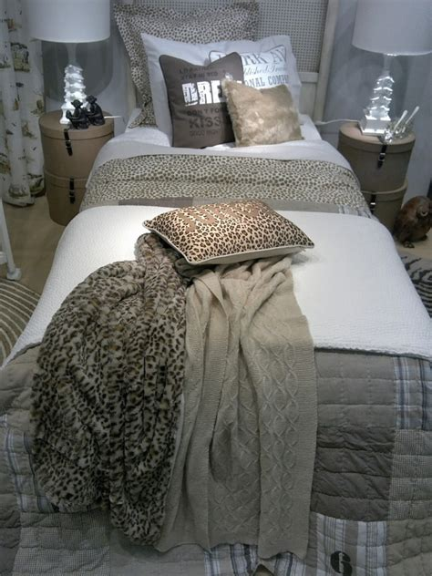 Bedroom Furniture Zara