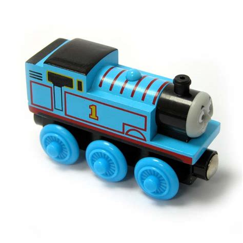 thomas wooden railway table thomas the tank engine by learning curve lc99001 great