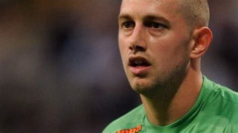 Frank Fielding & Adam Legzdins set to exit Derby County ...