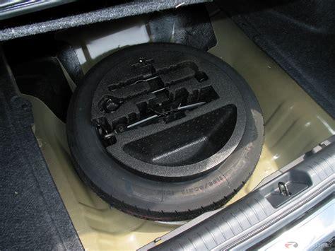 tires  honda civic car  catalog
