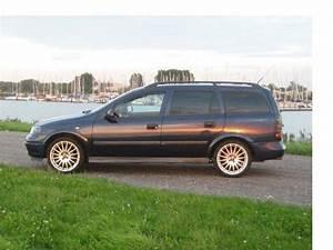 Opel Astra 1999 : mafferick 1999 opel astra specs photos modification info at cardomain ~ Medecine-chirurgie-esthetiques.com Avis de Voitures
