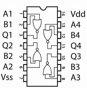 cicuest aboytesalfredo With fileintegrated circuits 2jpg wikimedia commons