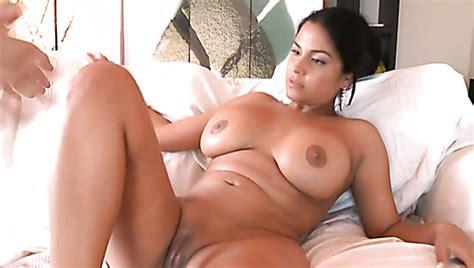 Galilea Latina Porn Videos