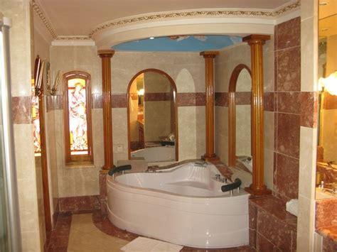 villa isis miramar suite cuba