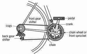 Mechanical Engineering  Powerball Gearing