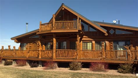 small cabin building plans log homes build home jig bestofhouse 43096
