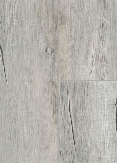 bristol homecrest flooring