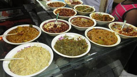 bd cuisine 3 delicious food of dhaka bangladesh bengalifood64
