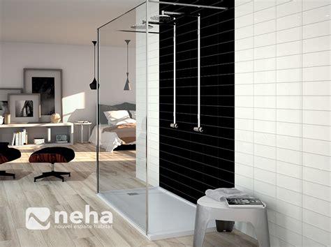 carrelage cuisine blanc et noir carrelage cuisine noir et blanc carrelage cuisine noir et