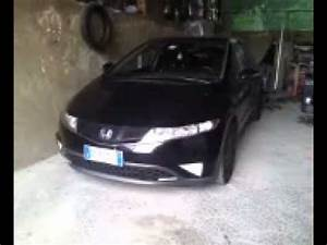 Honda Civic Fk3 : honda civic fk3 beep lock door beep chiusura porte ~ Kayakingforconservation.com Haus und Dekorationen