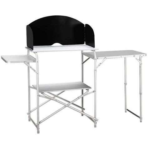 table meuble cuisine mobilier cing meuble de cuisine cing et table