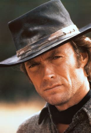 Rant Clint Eastwood Favourite Person Hollywood