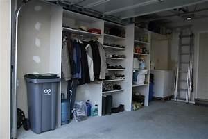 Kit Dressing Brico Depot : kit amenagement placard brico depot ides ~ Melissatoandfro.com Idées de Décoration