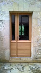 Porte D Entrée Tiercée : m s de 1000 ideas sobre porte d entree vitree en pinterest ~ Carolinahurricanesstore.com Idées de Décoration