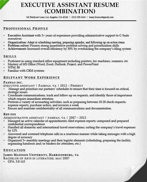 Resumes Formats And Exles by Resume Writing For Freshers Sle Resume Format For