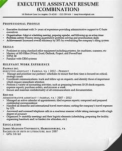 Work Experience Summary For Freshers Resume Writing For Freshers Sample Resume Format For
