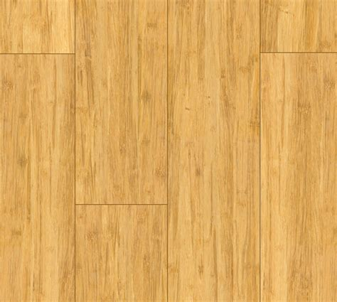 Bamboo Hardwoods Arcade Honey Engineered Bamboo Flooring