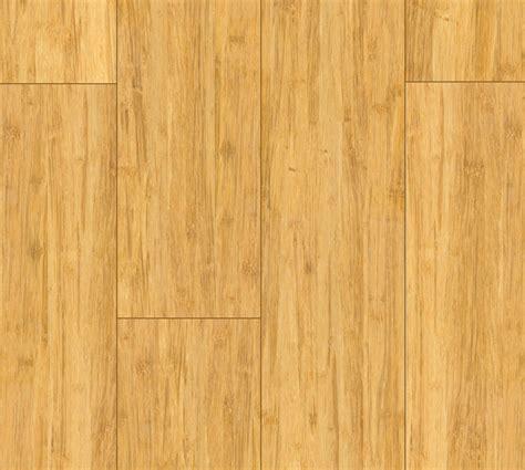 Bamboo Hardwoods Arcade Honey Engineered Bamboo Flooring