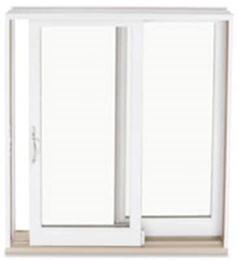 sliding patio doors ontario