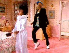 Will Smith Dancing GIF - Find & Share on GIPHY