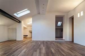 loft conversion pictures loft conversions gallery ecoloft With parquet loft